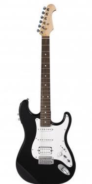 Alesis X Guitar image